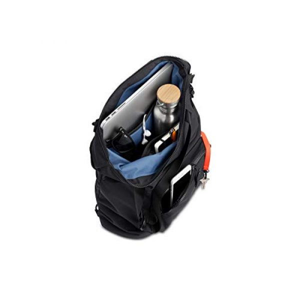 Timbuk2 Tactical Backpack 2 Timbuk2 Convertible Backpack Tote