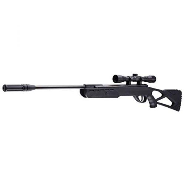 Umarex Air Rifle 2 Umarex Surge Combo- .177 Caliber Pellet Air Rifle