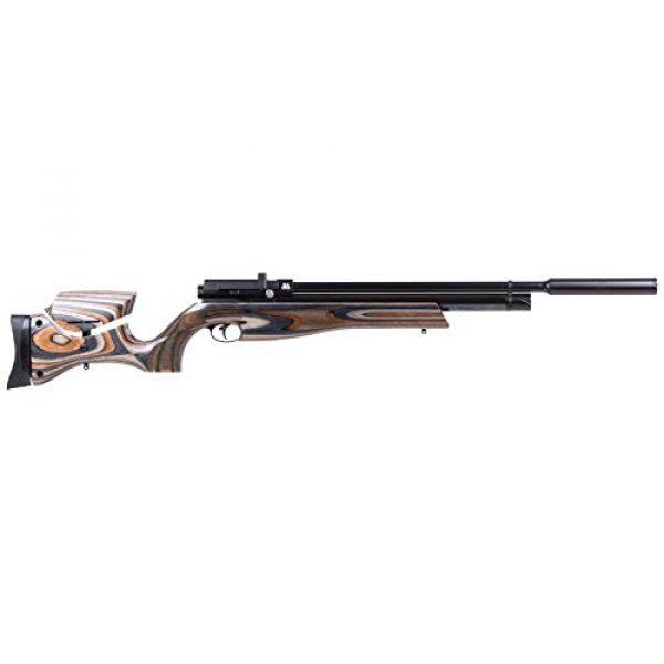 Air Arms Air Rifle 3 Air Arms S510 XS Ultimate Sporter Air Rifle, Laminate Stock air Rifle
