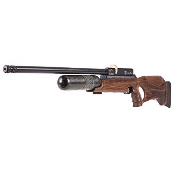 Hatsan Air Rifle 1 Hatsan HGNovaStar-177 NovaStar .177 0.177 Caliber Turkish Walnut