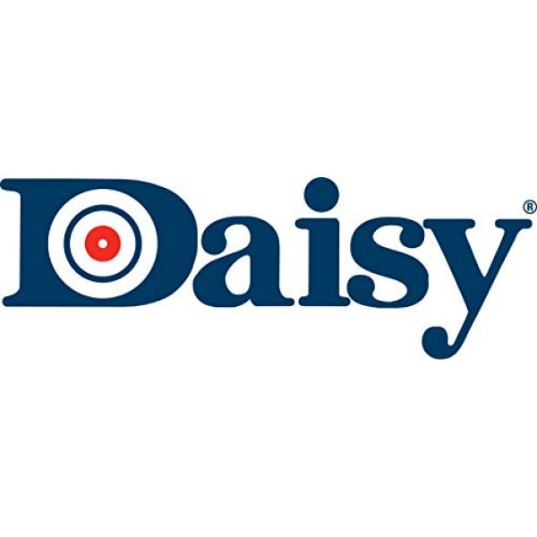 Daisy Air Rifle 3 Daisy Red Ryder Heritage Kit