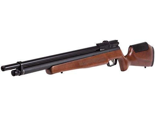 Crosman  1 Crossman Marauder .177 Field and Target Air Rifle