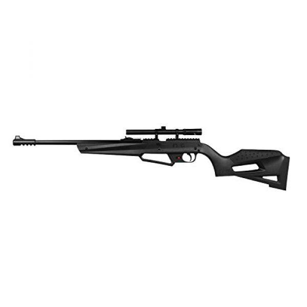 Umarex Air Rifle 3 Umarex NXG APX .177 Multi-pump Air Rifle w/ Scope Kit