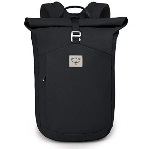 Osprey Tactical Backpack 2 Osprey Arcane Roll Top Backpack