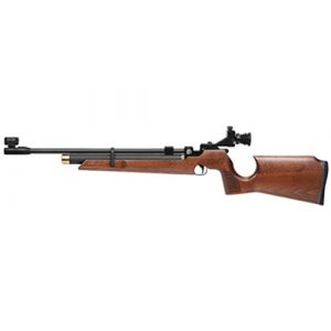 Air Arms Air Rifle 1 Air Arms T200 Sporter Air Rifle