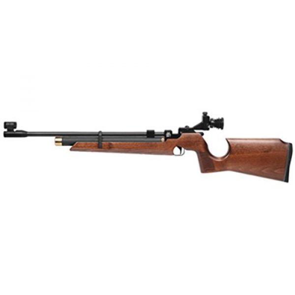 Air Arms Air Rifle 1 Air Arms T200 Sporter Air Rifle