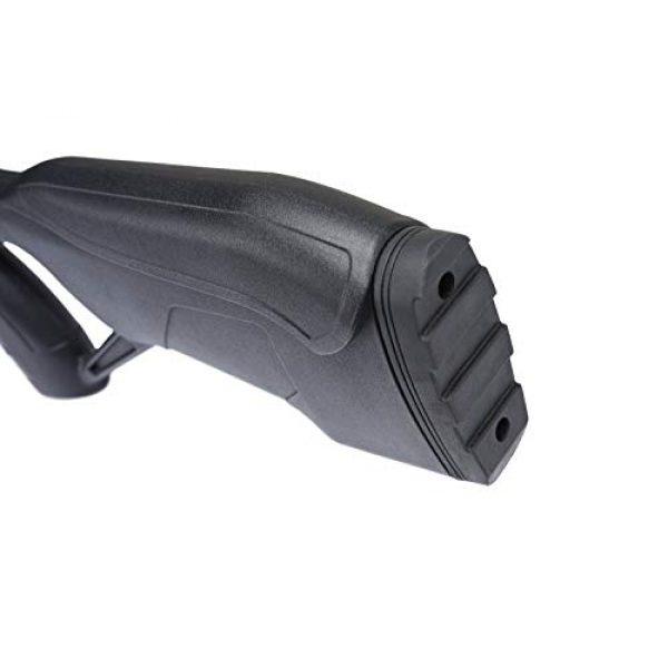 Umarex Air Rifle 4 Umarex Fusion .177 Caliber Pellet Gun Air Rifle