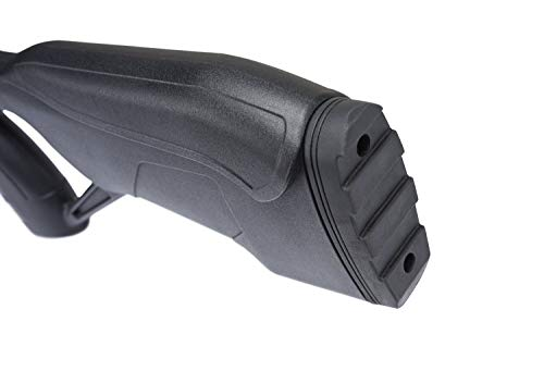Umarex  4 Umarex Fusion .177 Caliber Pellet Gun Air Rifle