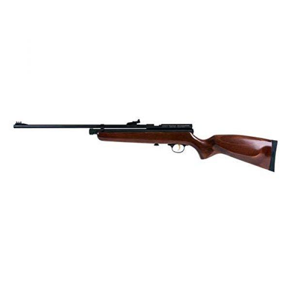 Beeman Air Rifle 2 Beeman QB78-22 Air Guns Rifles
