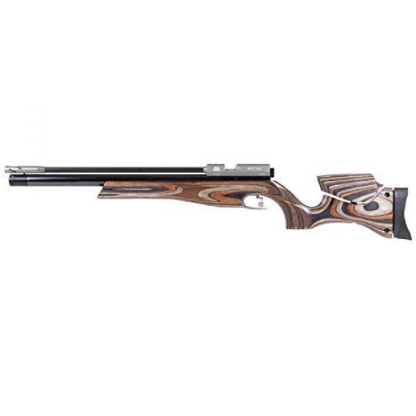 Air Arms Air Rifle 4 Air Arms HFT 500 PCP .177 Caliber Air Rifle
