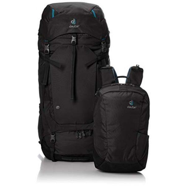 Deuter Tactical Backpack 6 Deuter Sport