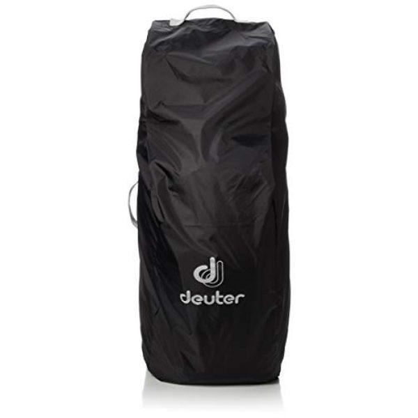 Deuter Tactical Backpack 7 Deuter Sport