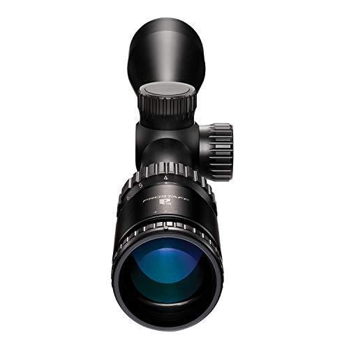 Nikon Rifle Scope 3 PROSTAFF P3 2-7x32 Matte