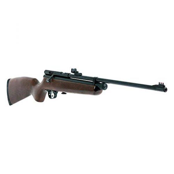 Beeman Air Rifle 3 Beeman QB78-22 Air Guns Rifles