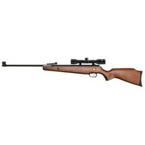 Beeman Air Rifle 1 Beeman RS2 Air Rifle Combo