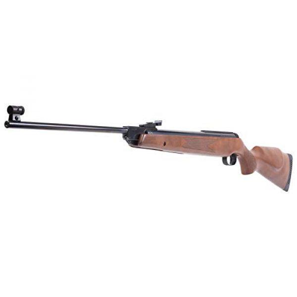 Diana Air Rifle 1 Diana 350 Magnum Premium Air Rifle