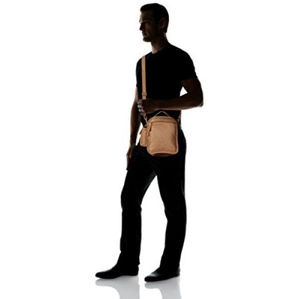 Snugpak Tactical Backpack 6 Snugpak Utility Pack