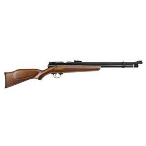Beeman Air Rifle 1 Beeman, QB Chief PCP Air Rifle, .22 Caliber