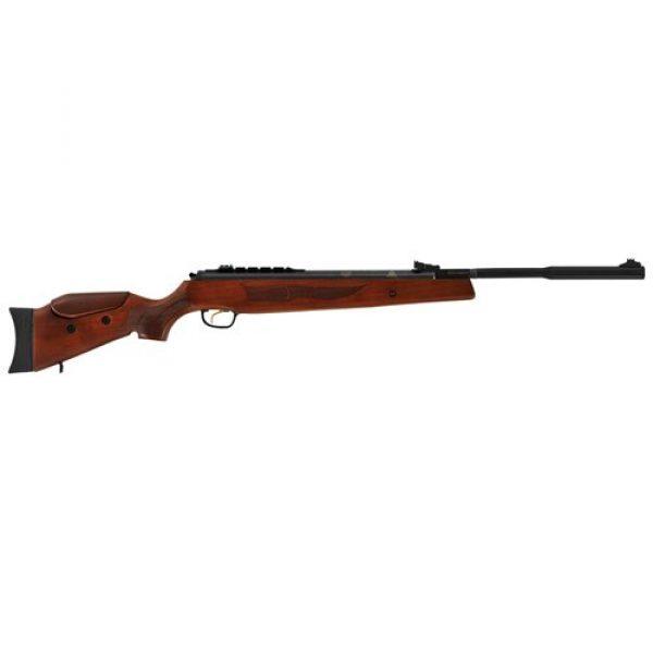 Hatsan Air Rifle 1 Hatsan 135 QE Vortex Air Rifle air Rifle