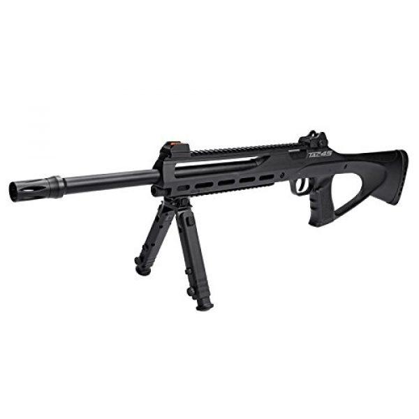 ASG Air Rifle 2 ASG GNB Tac 4.5 CO2 Airgun