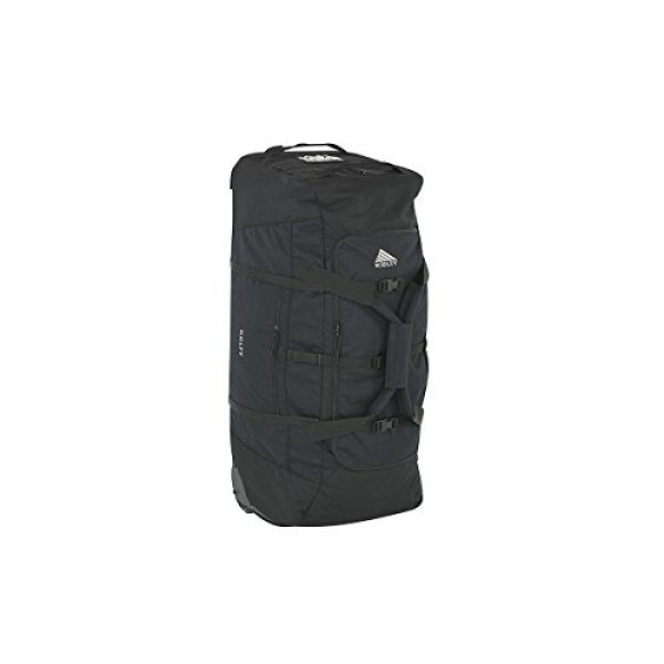 Kelty Tactical Backpack 1 Kelty Large Military BRT, Tactical, Black