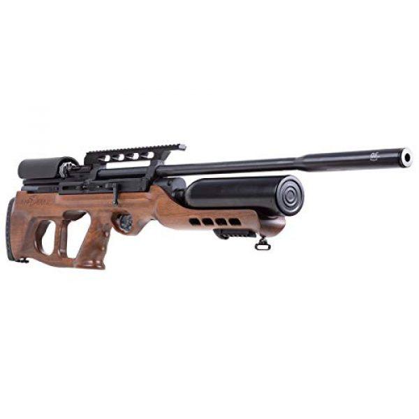 Hatsan Air Rifle 2 HatsanUSA HGAirMax177 Air Guns Rifles, Multi, One Size
