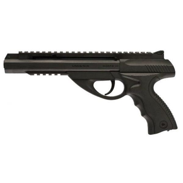 Umarex Air Rifle 3 Umarex Morph 3X 2252600 BB Air Rifle 600fps 0.177cal w/Doubl
