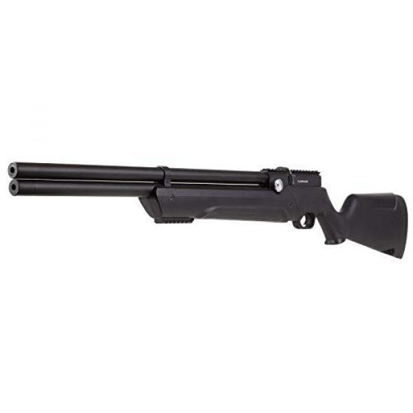 Air Venturi Air Rifle 1 Air Venturi Avenger, Regulated PCP Air Rifle air Rifle