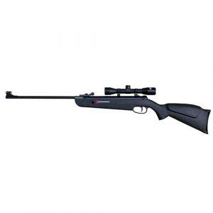 Marksman Air Rifle 1 Marksman 2070 .177 Air Rifle Package with 4x32mm Scope