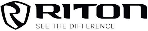 Riton Rifle Scope 7 Riton Optics X7 Conquer 3-24x56