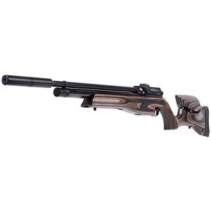 Air Arms Air Rifle 1 Air Arms S510 XS Ultimate Sporter Air Rifle, Laminate Stock air Rifle