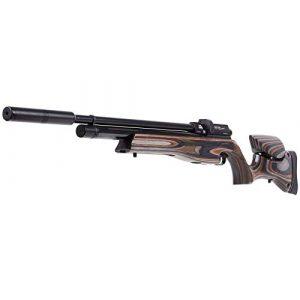 Air Arms Air Rifle 1 Air Arms S510 XS Ultimate Sporter Air Rifle, Laminate Stock air Rifle