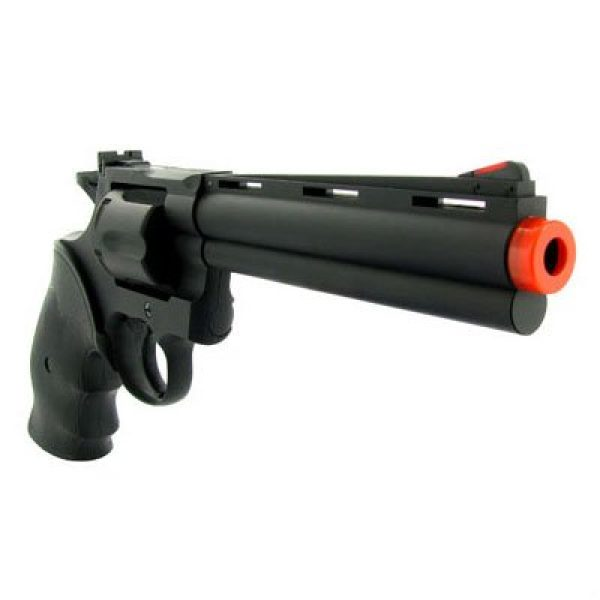 UHC Airsoft Pistol 3 Airsoft Spring Action 938BR
