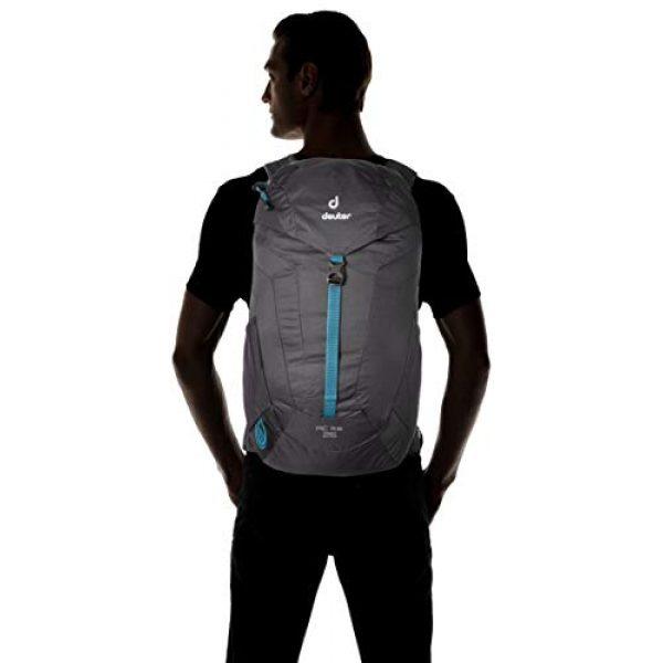Deuter Tactical Backpack 7 Deuter Casual Daypack