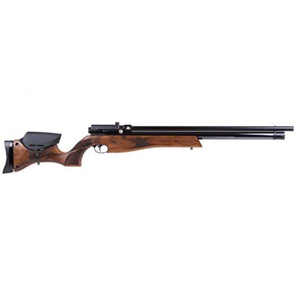 Air Arms Air Rifle 3 Air Arms S510 XS Ultimate Sporter Xtra FAC, Walnut air Rifle