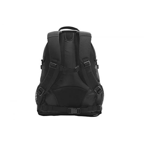 Kelty Tactical Backpack 2 Kelty Peregrine Tactical Backpack, TAA Compliant Pack for Men & Women