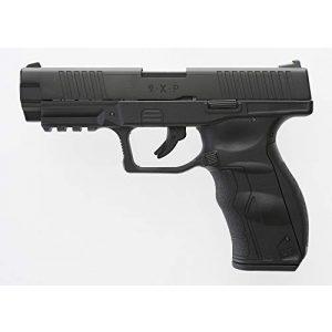 Umarex Air Pistol 3 Umarex 9XP .177 Caliber BB Gun Air Pistol