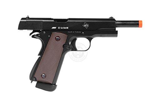 ASG Airsoft Pistol 4 ASG STI Lawman Airsoft Pistol