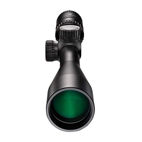 Nikon Rifle Scope 2 PROSTAFF P3 2-7x32 Matte