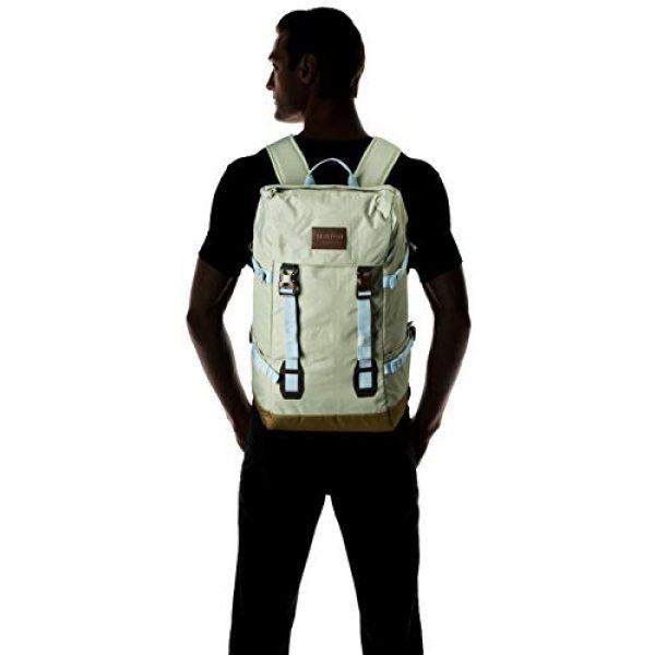 Burton Tactical Backpack 4 Burton Tinder 2.0 Backpack