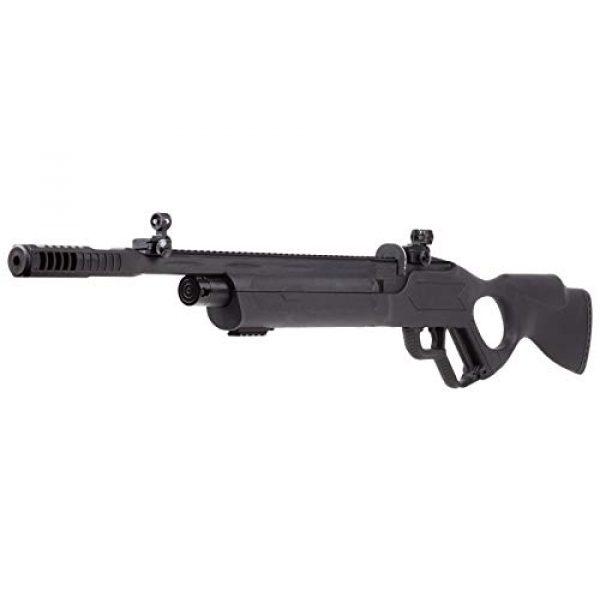 Hatsan Air Rifle 4 HatsanUSA HGVectis177 Air Guns Rifles, Multi, One Size