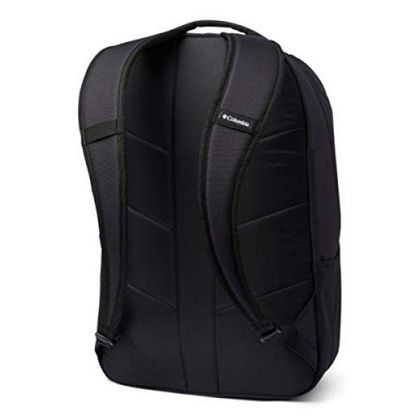 Columbia Tactical Backpack 2 Columbia unisex-adult Mazama 25L Backpack