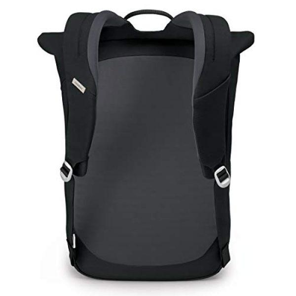 Osprey Tactical Backpack 4 Osprey Arcane Roll Top Backpack