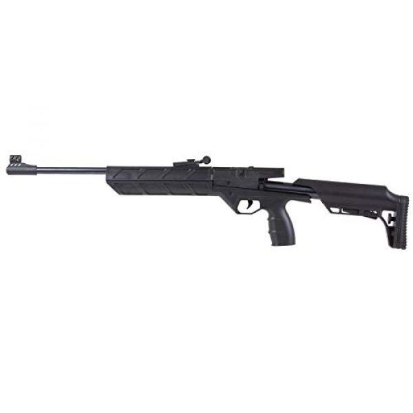 Air Venturi Air Rifle 2 Air Venturi TR5 Multi-Shot Target Air Rifle air Rifle