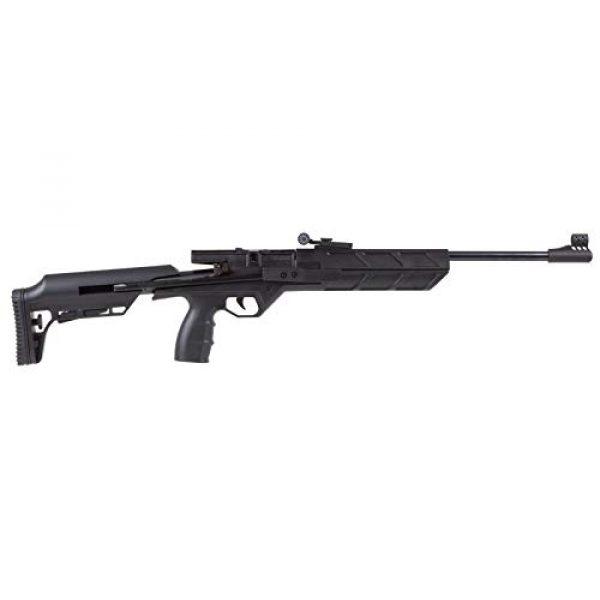 Air Venturi Air Rifle 1 Air Venturi TR5 Multi-Shot Target Air Rifle air Rifle