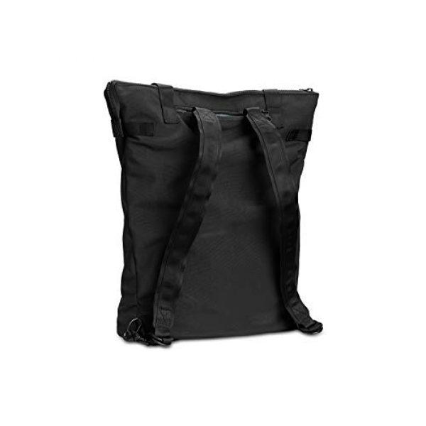 Timbuk2 Tactical Backpack 3 Timbuk2 Convertible Backpack Tote