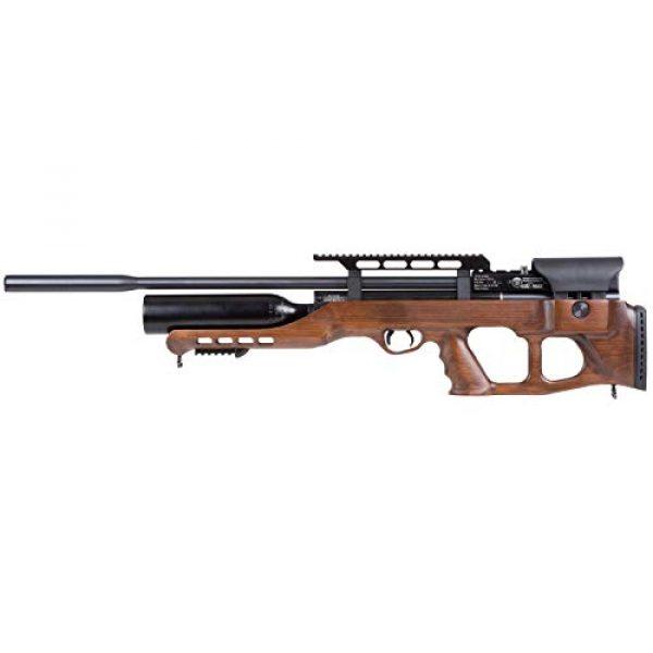 Hatsan Air Rifle 4 HatsanUSA HGAirMax177 Air Guns Rifles, Multi, One Size