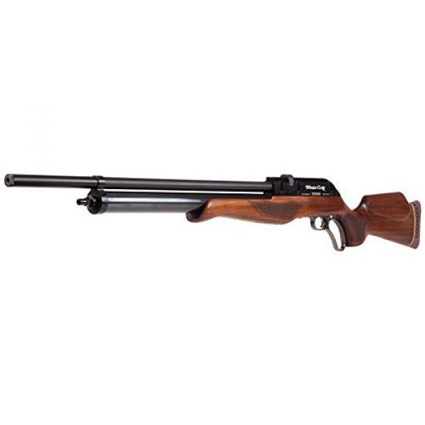 Seneca Air Rifle 1 Seneca Eagle Claw, Lever Action PCP Air Rifle air Rifle