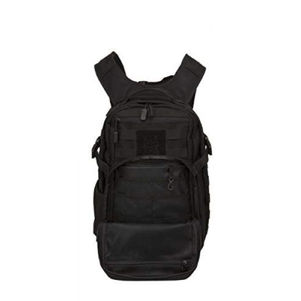 Samurai Tactical Tactical Backpack 4 Samurai Tactical Wakizashi Tactical Backpack