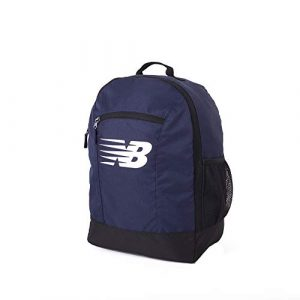 New Balance Tactical Backpack 1 New Balance Sport Backpack, 20L